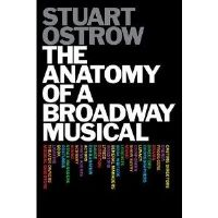 Anatomy of a Broadway Musical The (CANCELLED)